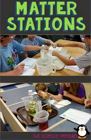 188 best science images on pinterest teaching science science