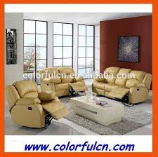 Cheers Sofa Hk Leather Recliner Leather Recliner Suppliers And Manufacturers At