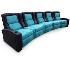 Movie Theater Sofas Fortress Lexington Home Theater Seating