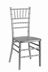 sashes for sale picture 4 of 11 chiavari chairs for sale best of sashes for