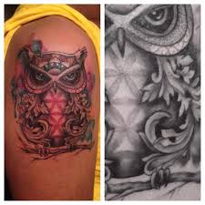tattoo temple coupons in new orleans tattoo shops localsaver