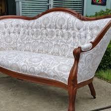 Upholstery Raleigh Nc Zagaupholstery