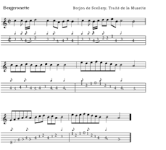 Long As I Can See The Light Chords Tablature Wikipedia