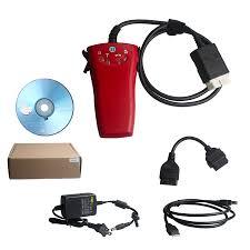 nissan renault renault can clip v168 plus nissan consult 3 diagnostic appareil 2 en 1