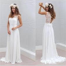 Wedding Dresses 2017 Wedding Dresses U2013 Page 2 U2013 Sposabridal
