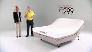 Bobs Area Rugs Bedroom Design Ideas How To Clean A Bob O Pedic Mattress Bob U0027s