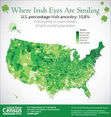 fff irish american heritage month u0026 st patrick u0027s day