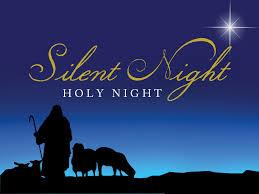 thanksgiving day sermon sermon slides christmas silent night download