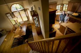 house plan affordable home builders texas build on your lot tilson homes prices build on your lot san antonio tilson model homes home builders in houston