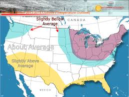Weather Map Toledo Ohio by Preliminary Winter 2013 2014 Winter Outlook U2013 Weather Advance