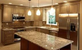 kitchens with oak cabinets easyrecipes us