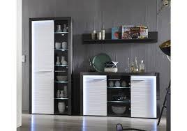 esszimmer set grau weiss beautiful esszimmer modern weiss photos home design ideas