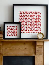 Home Decor Pattern Trends 2016 by 25 Modern Valentine U0027s Day Decorating Ideas Freshome