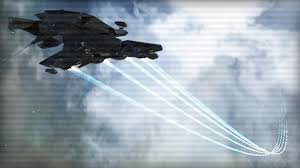 eve online keyboard manual flight control youtube