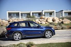 2016 bmw x1 pictures photo 2016 bmw x1 suv 57 images 2016 bmw x1 officially unveiled
