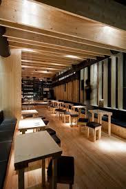 Interior Design Restaurants 516 Best Interior Design Restaurants Bars Hotels Retail
