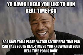 Pager Meme - funny for pager meme funny www funnyton com