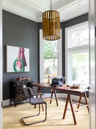 crowd pleasing paint colors for staging your home