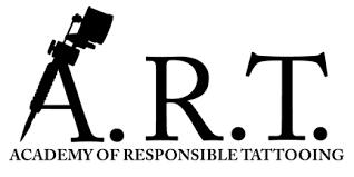 comparing tattoo schools
