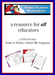 all grade worksheets super teacher worksheets all grade