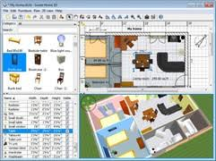 home design 3d 1 1 0 apk sweet home 3d 5 6 download