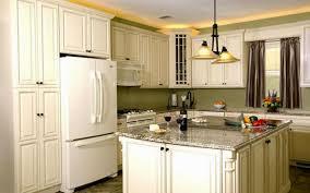 luxury kitchen cabinet hardware luxury discount kitchen cabinet hardware home decoration ideas