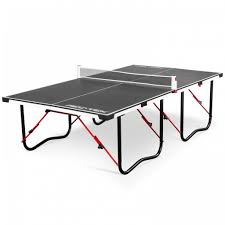 ping pong table kmart furniture fold table lovely folding table 5ft create useful