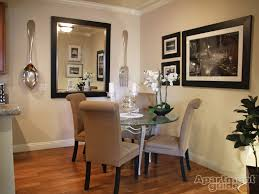 Dining Room Tables For Apartments by Divine Dining 8 Tips To Choose The Right Dining Table