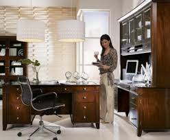 Best Lexington Home Brands Images On Pinterest Tommy Bahama - Lexington office furniture