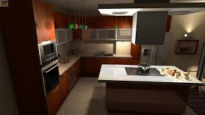What Is Standard Height For Kitchen Cabinets Granite Countertop Standard Height Of Kitchen Cabinet Dd60dcx7