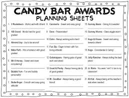where can i buy 100 grand candy bars best 25 candy awards ideas on candy bar awards team
