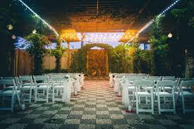 Party Rental Los Angeles Yelp Shafaii Hall U0026 Garden Houston Venue Houston Tx Weddingwire