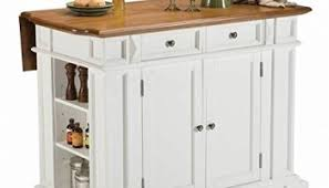 distressed white kitchen island home styles 5002 948 kitchen island and stools white and