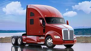 2017 kenworth t700 2010 kenworth t700 semi tractor transport wallpaper 2000x1125