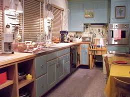 julia child u0027s kitchen wikipedia