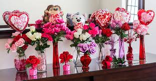 artificial floral arrangements you ll these s day faux floral arrangements the