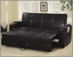 Lazboy Sleeper Sofa Lazy Boy Sleeper Sofa With Air Mattress Catosfera Net