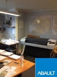 bureaux a vendre achat vente bureaux toulouse bureaux a vendre à toulouse