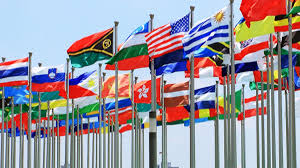 Best National Flags National Security Congressman Elijah Cummings