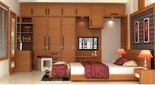Bedroom Wardrobes Designs Modern Bedroom Wardrobe Design Ideas