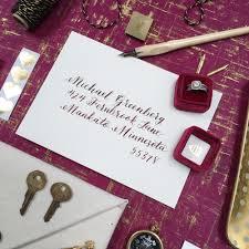Pantone Of The Year Calligraphy U2014 Lms Designs