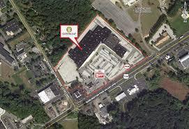 retail real estate cresta properties