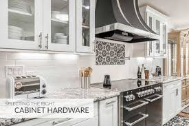 how to choose hardware for cabinets selecting the right cabinet hardware cabinets
