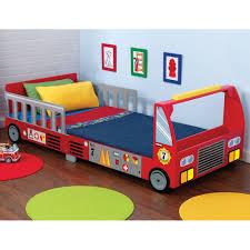 fireman themed beds u0026 bedroom ideas for kids cuckooland