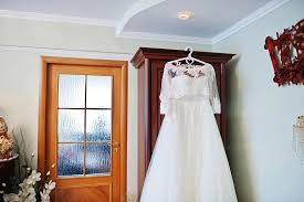 Used Wedding Dresses How To Get The Most Money For Your Used Wedding Dress Money