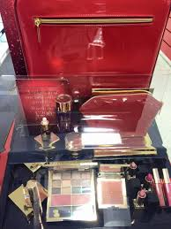 Makeup Artist Collection Boots Estee Lauder Makeup Artist Collection Saubhaya Makeup