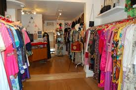 designer second shops vintage second and charity shops in bath ethical fashion