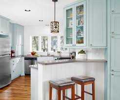 kitchen with island and peninsula kitchen island or kitchen peninsula the on going debate in