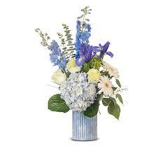 florist gainesville fl seaside splendor in gainesville fl floral expressions florist