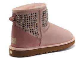 ugg sale cc ugg arrival boots uggs outlet collects warm and